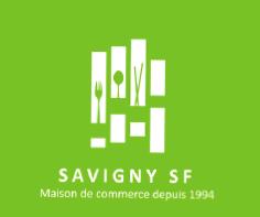 Savigny SF